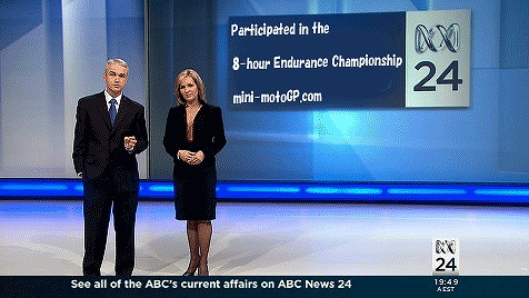 abcnews24firsthour.jpg