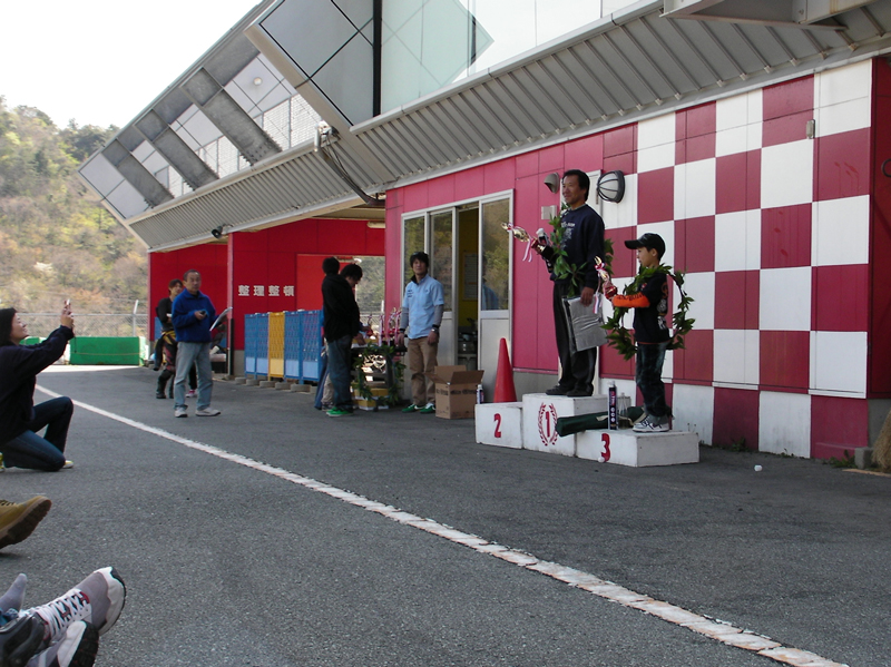 http://www.mini-motogp.com/upload/photo/0425/SANY0304.jpg